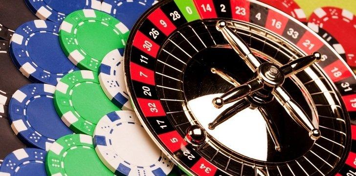 честных казино интернет самых рейтинг