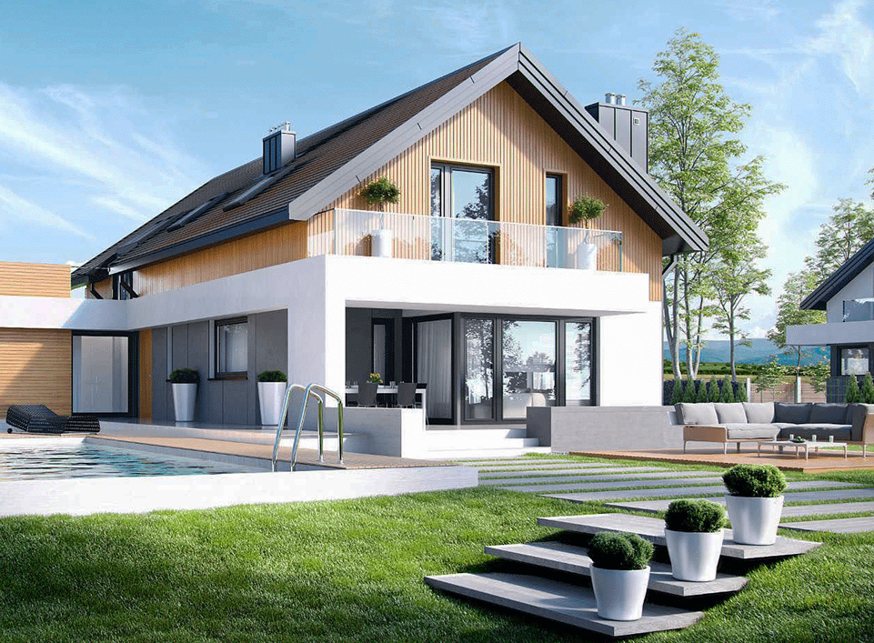 строительные дома картинки содержит реактив, реагирующий