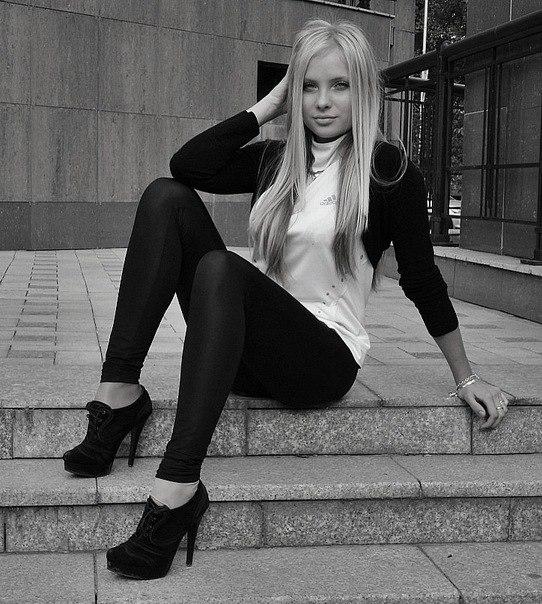 Девушки модели в иркутск viola веб модель