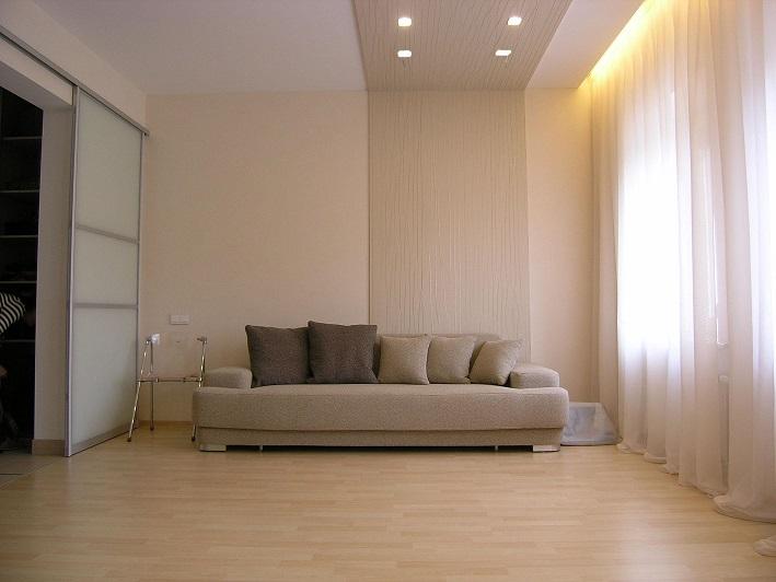 Профессиональный ремонт квартир - Современные строительные материалы